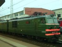 ВЛ10у-762