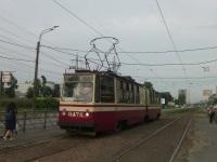 ЛВС-86К №3476