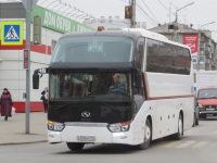 Курган. King Long XMQ6129Y к328вм