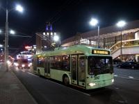Минск. АКСМ-321 №3092