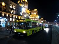 Минск. МАЗ-105.065 AI1039-7