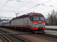 Брянск. ЭП10-008