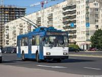Санкт-Петербург. ВМЗ-5298.00 (ВМЗ-375) №5416