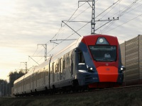 ЭГ2Тв-002
