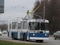 Москва. ЗиУ-682Г-016 (ЗиУ-682Г0М) №0020