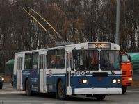 Москва. ЗиУ-682Г-016 (ЗиУ-682Г0М) №0023