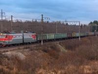 ВЛ10у-582