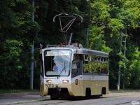 Москва. 71-619К (КТМ-19К) №5010