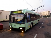 Минск. АКСМ-32102 №5427