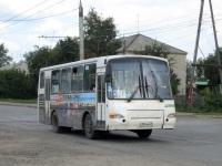 Курган. ПАЗ-4230-03 а294ка