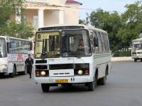 Курган. ПАЗ-3205 аа075