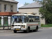 Курган. ПАЗ-32054 ав423