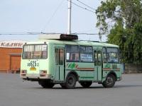 Курган. ПАЗ-32054 ав625