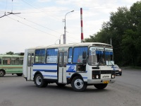 Курган. ПАЗ-32054 аа956