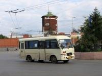 Hyundai County SWB ав878