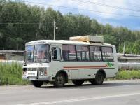 ПАЗ-32054 к665ет