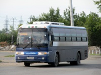 Kia Granbird а787ет