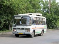 Курган. ПАЗ-32054 ав556