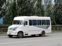 Курган. КАвЗ-32441 е031ео
