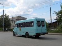 КАвЗ-32441 е477еу