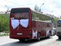 Neoplan N316SHD Transliner х727ех