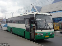 Челябинск. SsangYong TransStar ав083