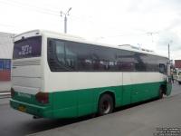 SsangYong TransStar ав083