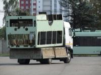 Минск. АКСМ-213 №3441