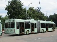 Минск. АКСМ-333 №5566