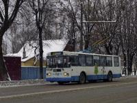 ЗиУ-682Г-016 (012) №1095
