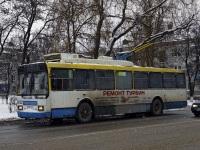 Брянск. ВМЗ-52981 №2022