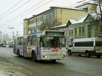 Брянск. ЗиУ-682Г-016.05 (ЗиУ-682Г0М) №2075