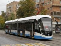 Москва. 71-931М №31175