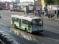 Москва. ЛиАЗ-5256.25 ао797