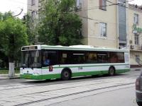 Москва. ЛиАЗ-5292.22 ео847