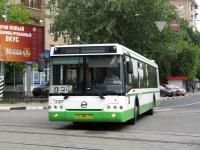 Москва. ЛиАЗ-5292.21 ео086