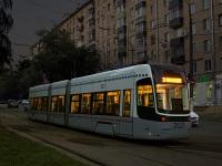71-414 №3521