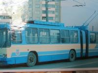 Минск. ЮМЗ-Т1 №5187