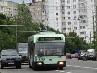 Минск. АКСМ-32102 №5358
