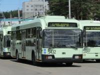 Минск. АКСМ-32102 №5432