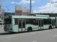 Минск. АКСМ-221 №5405