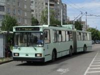 Минск. АКСМ-213 №2397