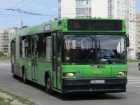 Минск. МАЗ-105.065 AA4437-7