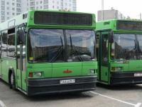 Минск. МАЗ-105.065 AA4435-7, МАЗ-105.060 KE9371