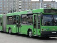 Минск. МАЗ-105.065 AA7931-7