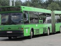 Минск. МАЗ-105.060 KI9141