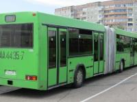 Минск. МАЗ-105.065 AA4435-7