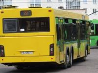 Минск. МАЗ-107.466 AI2921-7