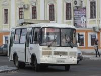 Курган. ПАЗ-32054 к821мк