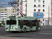Минск. АКСМ-221 №5383